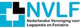 NVLF Logo voor website 160x57px